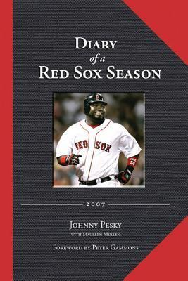 Diary of a Red Sox Season