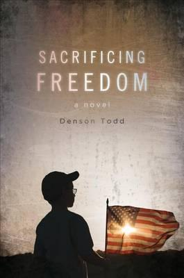 Sacrificing Freedom Cover Image