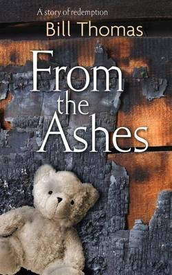 From the Ashes Cover Image