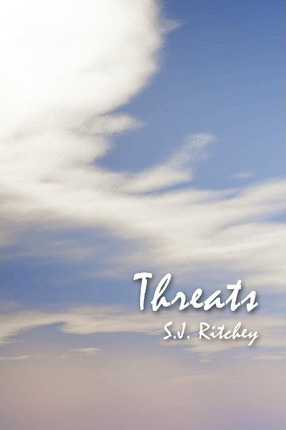 Threats Cover Image