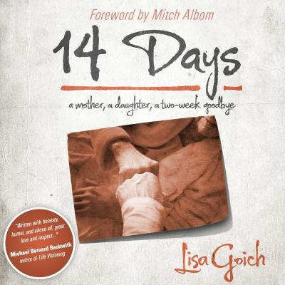 14 Days Cover Image