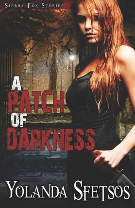 Patch of Darkness