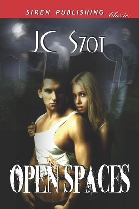 Open Spaces (Siren Publishing Classic) Cover Image