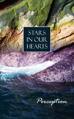 Stars in Our Hearts
