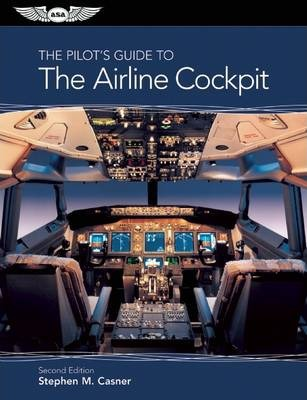 4f9d17f6f19 The Pilot s Guide to The Airline Cockpit (PDF eBook edition ...