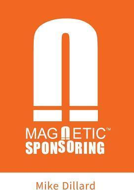 Magnetic Sponsoring : How To Attract Endless New Leads And Distributors To You Automatically