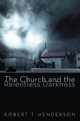 the church and roberta bondi Bondi: i was sitting there on the couch and all of a sudden the abbas from the ancient desert started saying to me, `roberta, roberta, we have something to say to you,' and i said, `shut up and leave me alone i'm worrying.