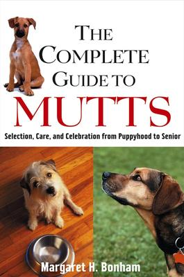 Complete Guide to Mutts