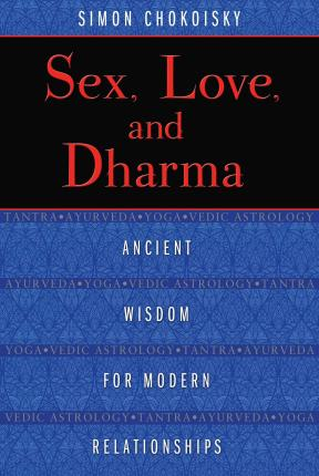 Sex love and dharma review