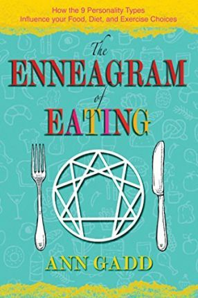 The Enneagram of Eating