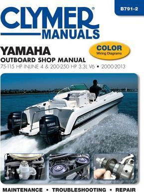 Yamaha 75-250 Hp 4-Stroke Outboards Clymer : Haynes Publishing ... on yamaha 90 outboard wiring diagram, yamaha outboard electrical diagram, yamaha 250 bear tracker wiring-diagram, yamaha gas golf cart wiring diagram, yamaha 150 outboard wiring diagram, yamaha outboard tach wiring diagram, yamaha outboard gauge wiring diagram, yamaha 225 outboard wiring diagram, yamaha 200 outboard wiring diagram, 1990 yamaha 115 wiring diagram, yamaha qt50 wiring diagrams, yamaha atv wiring diagram, yamaha 50 hp outboard wiring diagram, yamaha 90 hp outboard diagram, yamaha electric golf cart wiring diagram, yamaha outboard ignition wiring diagram, yamaha outboard control wiring diagram, yamaha outboard tachometer wiring, yamaha outboard tachometer installation, yamaha outboard parts diagram,