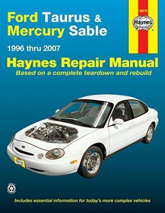 1990 chrysler dynasty repair manual