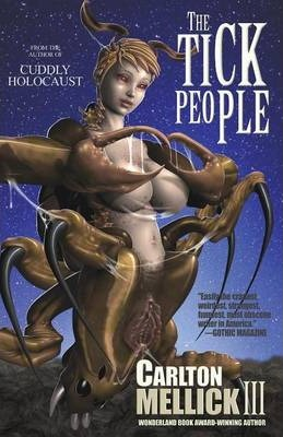 The Tick People