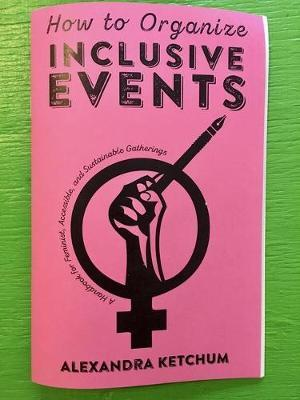 How to Organize Inclusive Events