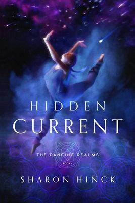 Hidden Current (Book 1)