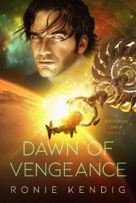 Dawn of Vengeance (Book Two)