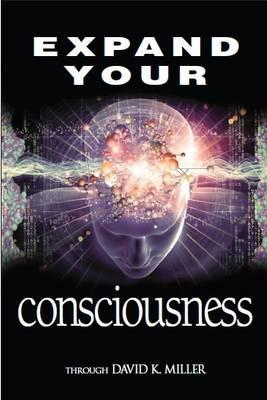 Expand Your Consciousness Cover Image