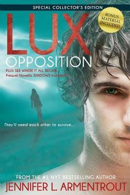 Lux: Opposition