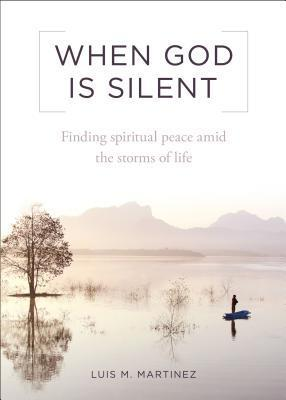When God Is Silent Cover Image