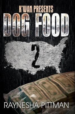 Dog Food 2 Cover Image