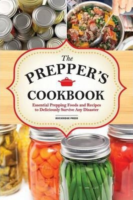 The preppers cookbook essential prepping foods and recipes to download link the preppers cookbook essential prepping foods and recipes to deliciously survive any disaster forumfinder Image collections