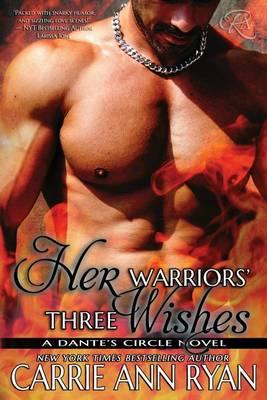 Her Warriors' Three Wishes