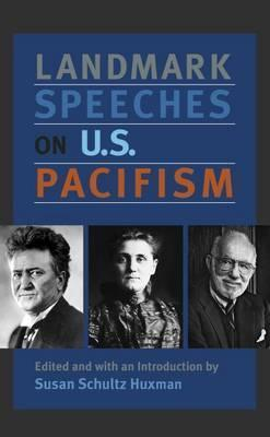 mcmahons views on contingent pacifism Start studying pacifism learn vocabulary, terms, and more with flashcards, games, and other study tools.