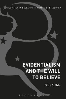 "evidentialism essays in epistemology Both a version of this paper and an ""afterward"" is included in conee and feldman's book evidentialism: essays in epistemology feldman, richard."