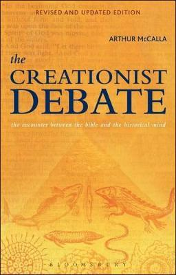 The Creationist Debate, Second Edition