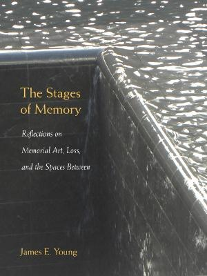 The Stages of Memory