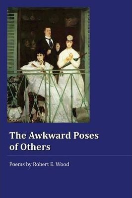 The Awkward Poses of Others