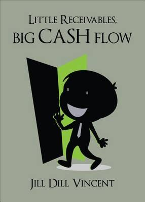 Little Receivables, Big Cash Flow