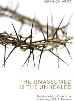 The Unassumed Is the Unhealed
