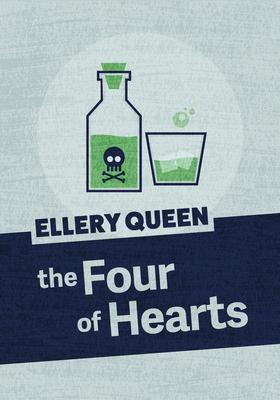The Four of Hearts