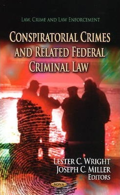 Mail and Wire Fraud: An Abridged Overview of Federal Criminal Law