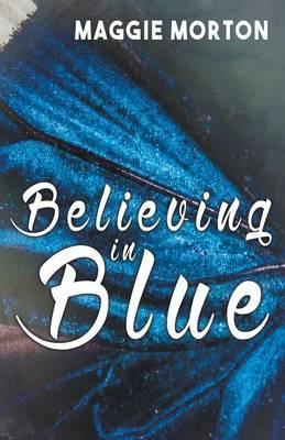 Believing in Blue Cover Image