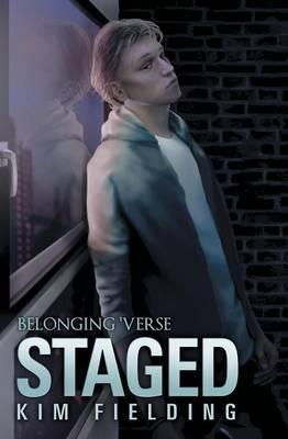 Staged Cover Image