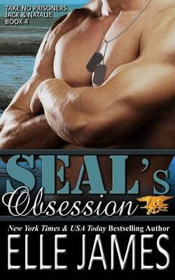 Seal's Obsession