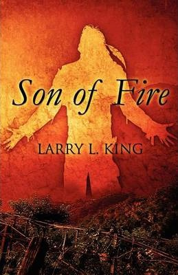 Son of Fire