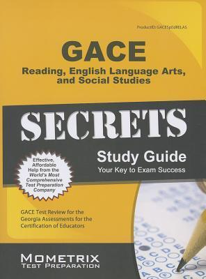 gace special education reading english language arts and social rh bookdepository com gace special education general curriculum study material gace special education general curriculum study material