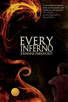 Every Inferno [Library Edition]