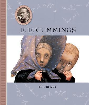 Voices in Poetry E.E. Cummings
