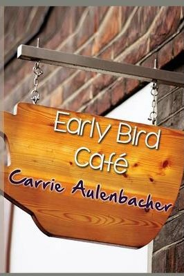 The Early Bird Cafe