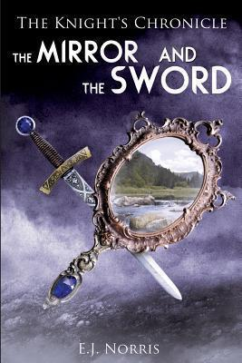 The Mirror and the Sword