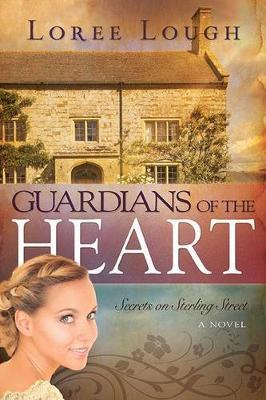 Guardians of the Heart, Volume 2