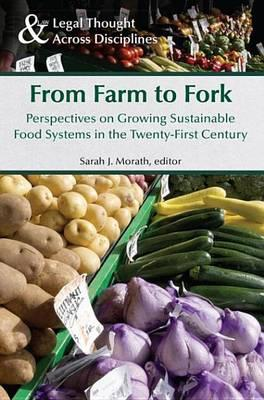 From Farm to Fork