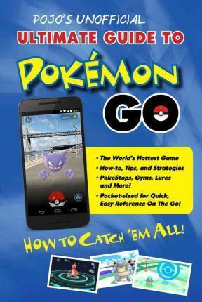 Ultimate guide to text and phone game