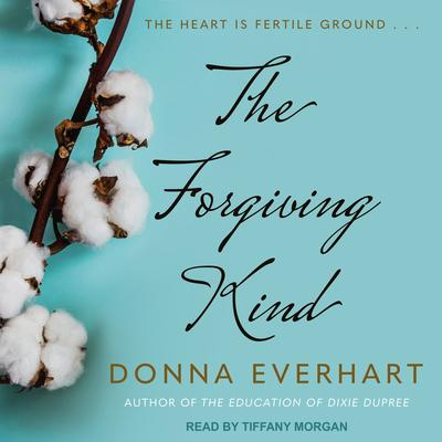 The Forgiving Kind