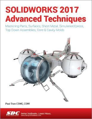 Solidworks 2017 Book Pdf Free Download Occupational Therapy Books Free Download Pdf