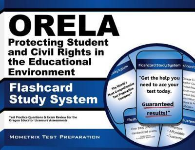 civil rights study guide Freedom exam study guide know why the 1787 delegates of the us congress met and what occurred during that meeting know the history of slavery and be able to explain how slavery contributed to the civil war.